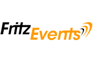 FritzEvents